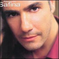 Purchase Alessandro Safina - Insieme A Te