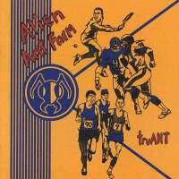 Purchase Alien Ant Farm - Truant