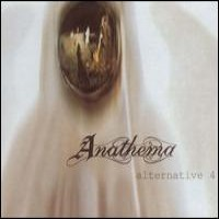 Purchase Anathema - Alternative 4
