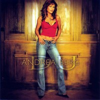 Purchase Andrea Berg - Du