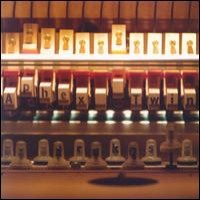Purchase Aphex Twin - drukQs Disc 1