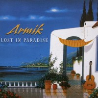 Purchase Armik - Lost in Paradise