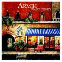 Purchase Armik - Piano Nights