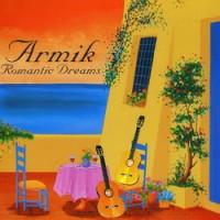 Purchase Armik - Romantic Dreams
