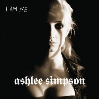 Purchase Ashlee Simpson - I Am Me