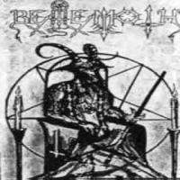 Purchase Behemoth - Endless Damnation (Demo)
