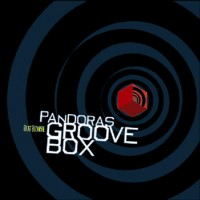 Purchase Beat Bizarre - Pandoras Groove Box