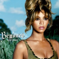 Purchase Beyonce - B'Day