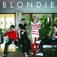 Purchase Blondie - Greatest Hits: Sound & Vision