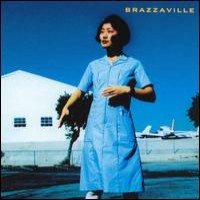 Purchase Brazzaville - 2002