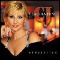 Purchase Claudia Jung - Herzzeiten