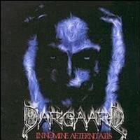Purchase Dargaard - In Nomine Aeternitatis