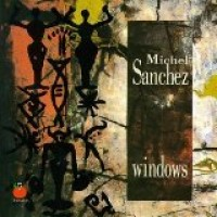 Purchase Michael Sanchez - Windows