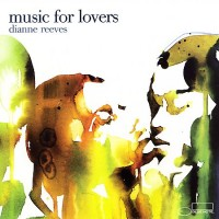 Purchase Dianne Reeves - Music For Lovers