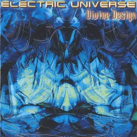 Purchase Electric Universe - Divine Design