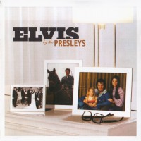 Purchase Elvis Presley - Elvis By The Presleys CD1