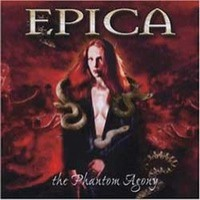 Purchase Epica - The Phantom Agony