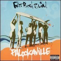 Purchase Fatboy Slim - Palookaville