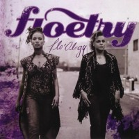 Purchase Floetry - Flo'Ology