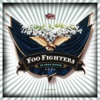 Purchase Foo Fighters - In Your Honor CD1