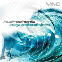 Purchase Hydrophonic - Aquabatics