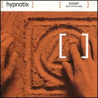 Purchase Hypnotix - Kumah (Spirit of the Word)