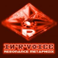 Purchase in r voice - resonance metaphizix
