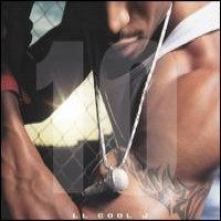 Purchase LL Cool J - 10