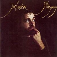 Purchase Joe Cocker - Stingray