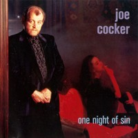 Purchase Joe Cocker - One Night Of Sin