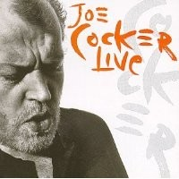 Purchase Joe Cocker - Joe Cocker Live