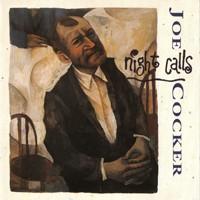 Purchase Joe Cocker - Night Calls