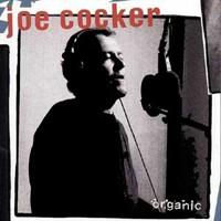 Purchase Joe Cocker - Organic