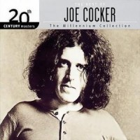 Purchase Joe Cocker - The Millennium Collection