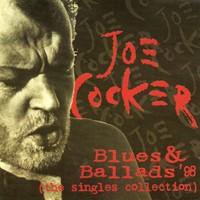 Purchase Joe Cocker - Blues & Ballads