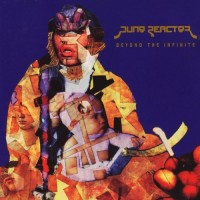 Purchase Juno Reactor - Beyond the Infinite