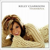 Purchase Kelly Clarkson - Thankful