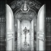 Purchase Lacrimosa - Elodia