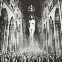 Purchase Lacrimosa - Satura