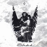 Purchase Lacrimosa - Schakal
