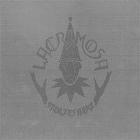 Purchase Lacrimosa - Stolzes Herz