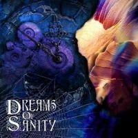 Purchase Dreams Of Sanity - Komodia