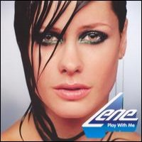 Purchase Lene - Play With Me