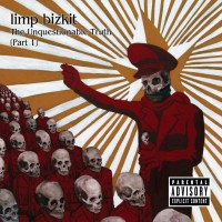 Purchase Limp Bizkit - The Unquestionable Truth (P.1)