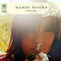 Purchase Mandy Moore - Coverage