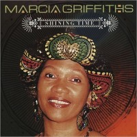 Purchase Marcia Griffiths - Shining Time