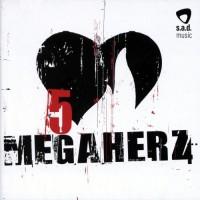 Purchase Megaherz - 5