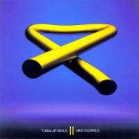 Purchase Mike Oldfield - Tubular Bells II
