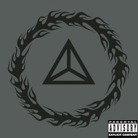 Purchase Mudvayne - The End of All Things to Come
