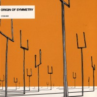 Purchase Muse - Origin of Symmetry (Japanese Edition)
